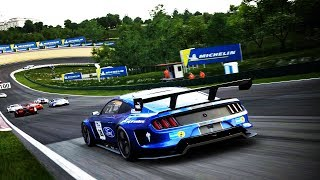 TOP 10 NEW Racing Games of 2020 & Beyond | PS4, PC, XBOX ONE, NS (4K 60FPS)