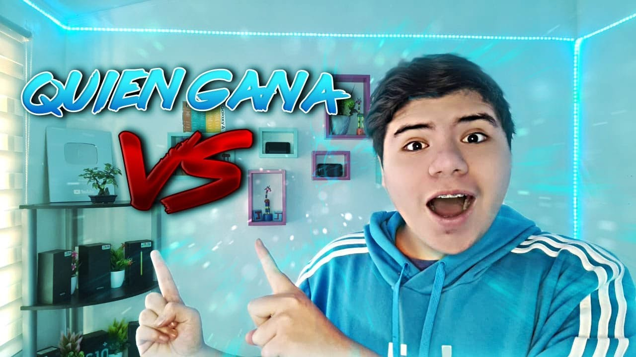 ¿QUIEN GANA? Reaccionando a iPhone SE vs Galaxy A51 Y A71