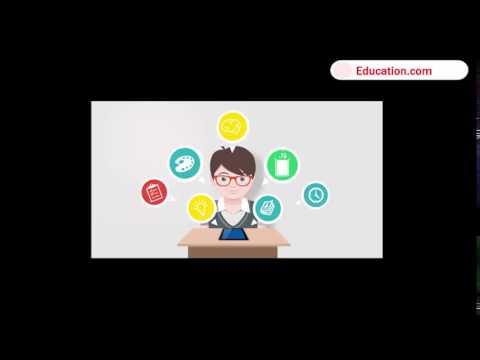 accredited online degree programs 2016 | best online schools