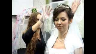 Лучший свадебный клип. Красивый постановочный свадебный танец. Вальс. Профессиональная постановка