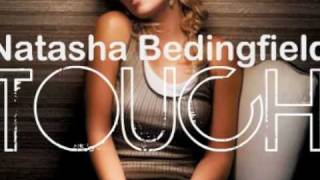 Natasha Bedingfield - TOUCH (New HQ 2010 US Single)