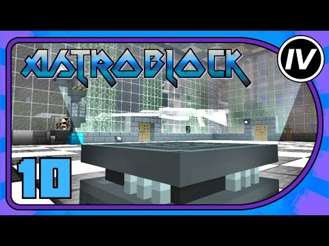 astroblock---ep-10---sniper