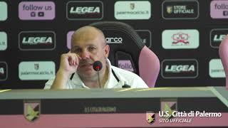 #Matchday: alle 21.15 Cagliari-Palermo