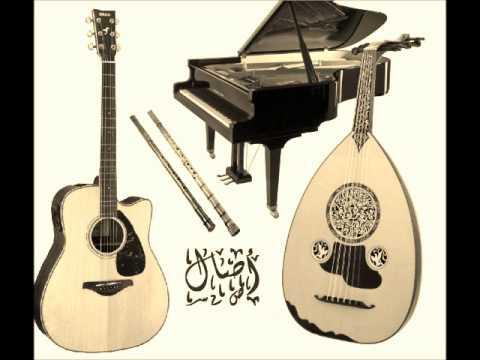 Asmahan reminiscence إهداء لأسمهان - Asaal Music