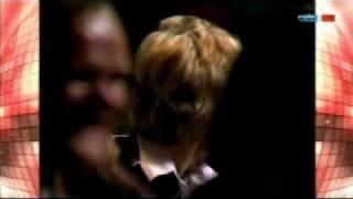 Ingo Insterburg - Ich liebte ein Mädchen