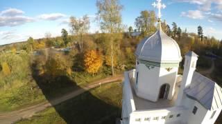 Новоиерусалимский монастырь(, 2016-10-24T15:32:44.000Z)
