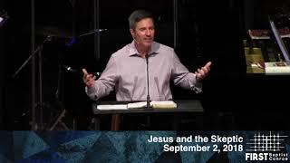 9-2-18 Sermon Clip