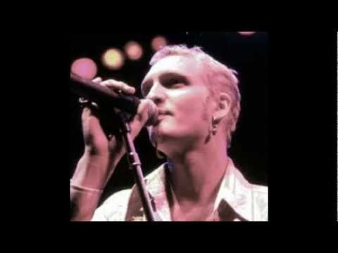 I Stay Away-Alice In Chains