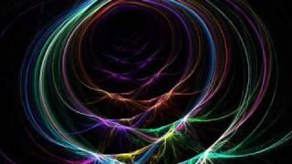 Wizzy Noise - Color Pulse