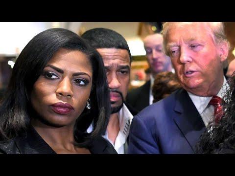 Schlammschlacht um neues Trump-Enthüllungsbuch