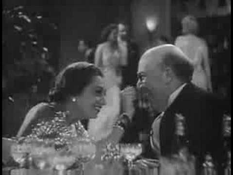 Gold Diggers Of 1933 (1933) trailer