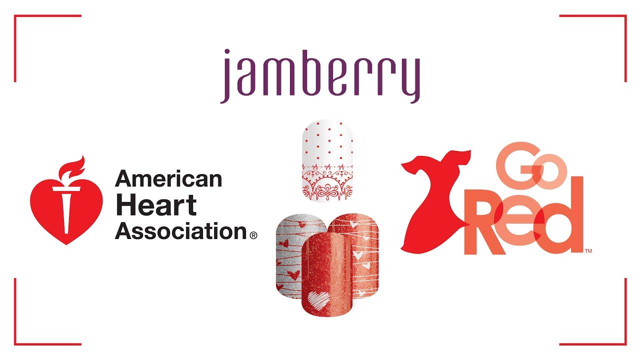 American Heart Association - AHA Media Player