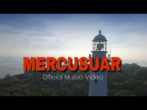 JFlow - MERCUSUAR