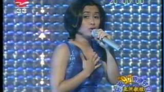 "AB3 (Be3) AB Three - ""Suaramu"" live in Japan 1997"