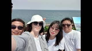 2019 칠보지점 제주야유회