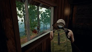 PUBG Mobile! PC Emulator! PC vs PC Only! Top NA Player!