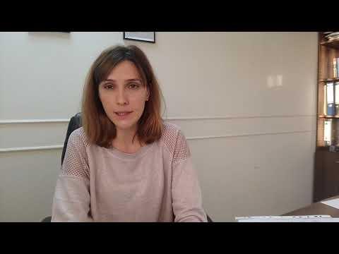 Лишение прав иностранных граждан в РФ