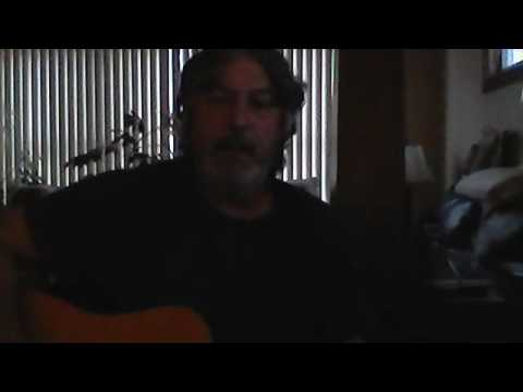 Rocco Martelli Penny Lane \u0026 the Doors