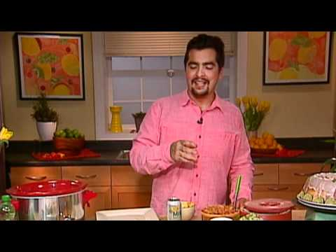 World's Best Taco Recipe
