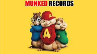 Travis - McCoy ft  Bruno Mars - Billionaire (Chipmunk Version) - MunkedRecords