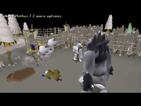 Making Friends with My Arm, New Herb Patch, New Firepits - Osrs Game Updates September 6th