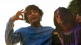 Download lagu 03 Greedo - Traphouse feat. Shoreline Mafia