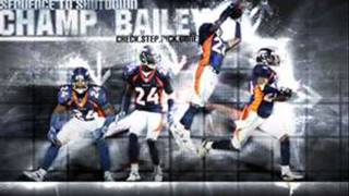 we aint never scared broncos 2 wmv