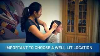 How to Remove Head Lice & Nits (Lice Eggs) - Video Tutorial