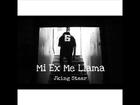 6lack Exing Spanish Version By Jking Staar