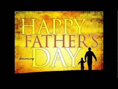 Happy Fathers Day Whatsapp