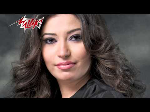 Kolo Men Dah - photo - Ghada Ragab كله من ده - صور - غاده رجب