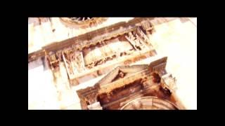 Дубровник, Отдых в  Хорватии №2(, 2011-07-12T09:37:13.000Z)