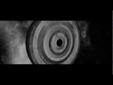 Клип Dels - Capsize