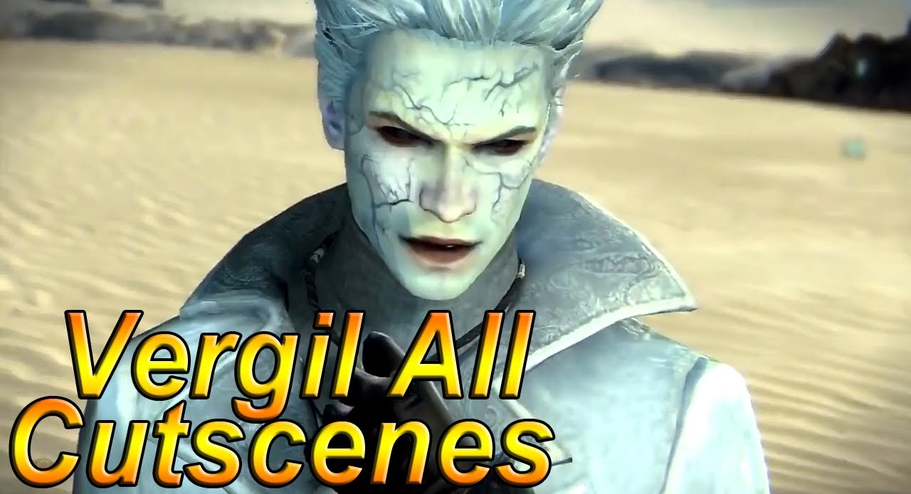 Dmc devil may cry 5 vergils downfall all cutscenes complete movie dmc devil may cry 5 vergils downfall all cutscenes complete moviehd youtube voltagebd Images
