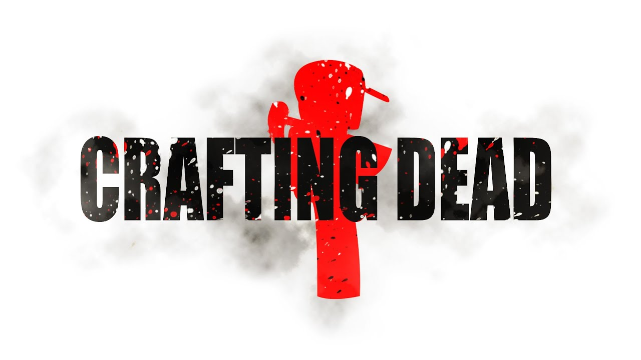 Make A Crafting Logo
