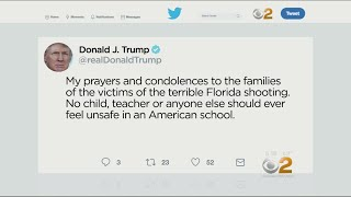 2018-02-14-22-29.Trump-Tweets-On-School-Shooting