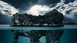 10 Islas Más MISTERIOSAS en la Tierra!
