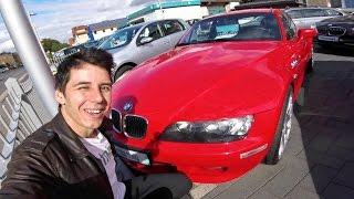 видео Сколько стоит б/у ВАЗ (Лада) 2121 Нива в Алтайском крае