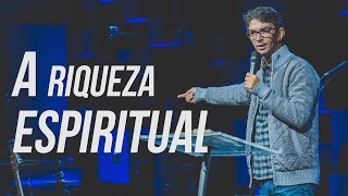 MENSAGEM DO CULTO 02.08.20 Noite | Rev. JR Vargas