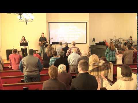 Journey Church Oxford Ga Mission Moldova 3/5/17