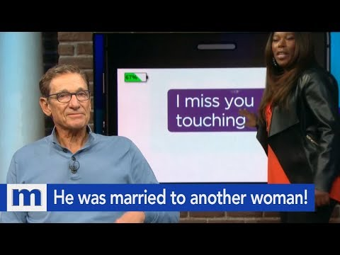 extramarital dating