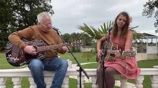 🎶❤️Wunder❤️🎶 - Stille Poeten ❤️ Song-Vorstellung (unplugged)