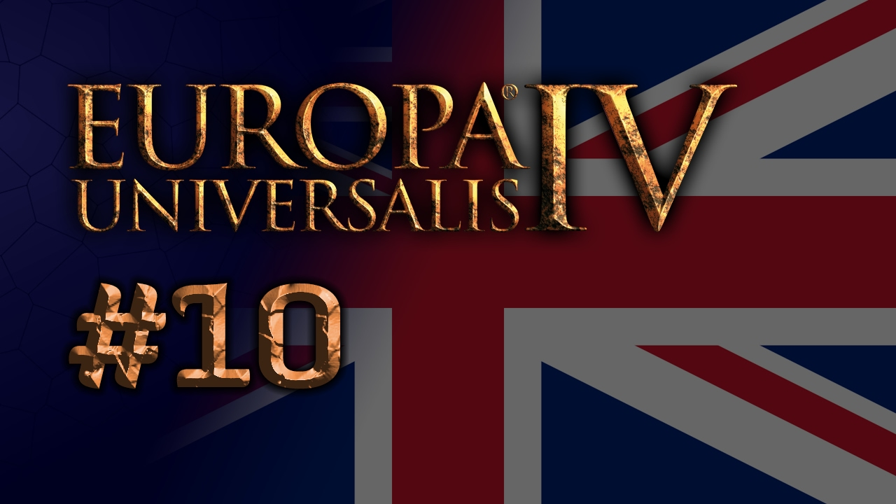 war of the roses eu4