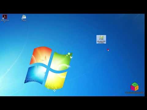 Desenho Técnico e AutoCAD - Como inserir uma imagem dentro do AutoCAD? de YouTube · Duração:  4 minutos 54 segundos