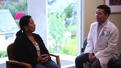 Kaiser Permanente's Home Phototherapy Initiative