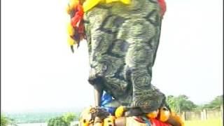 Download Video Prince Uwem Edi imo (Akilo) Owo Edi Iyene (Official Video) MP3 3GP MP4