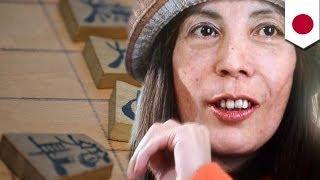 肝硬変の林葉直子がブログ休止 thumbnail