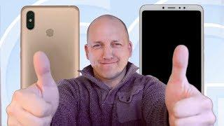 TENNA Leaks LARGE Xiaomi Device - Motorola One Power - Messenger Video Ads