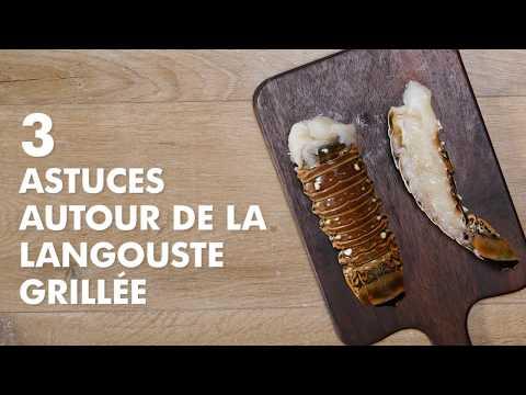 les-astuces-picard-:-3-recettes-autour-de-la-langouste-grillée