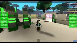 roblox bank tycoon episode one